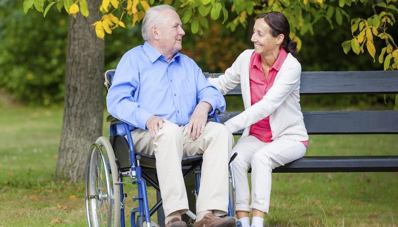 Servizi-Supporto-anziani-e-disabili-Copia